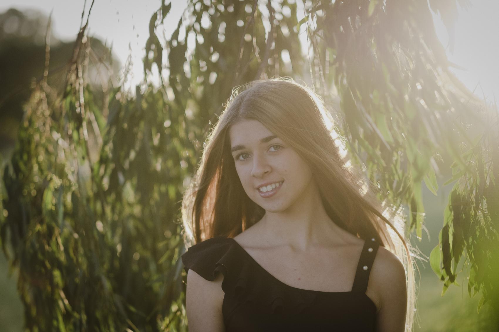 Cumpleaños quince Pilar