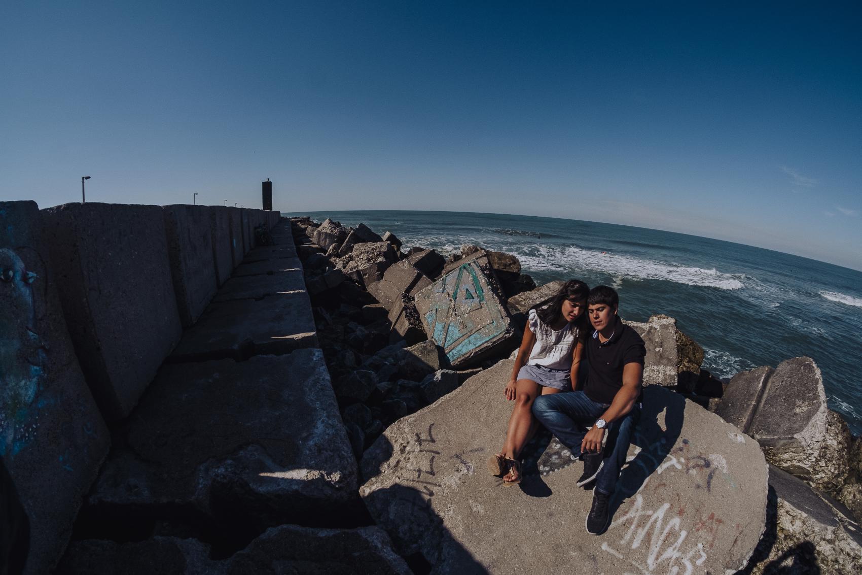Boda Xoana y Nacho