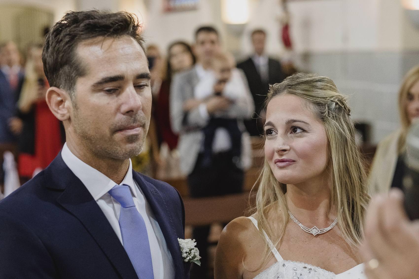 Boda Pamela & Alejandro