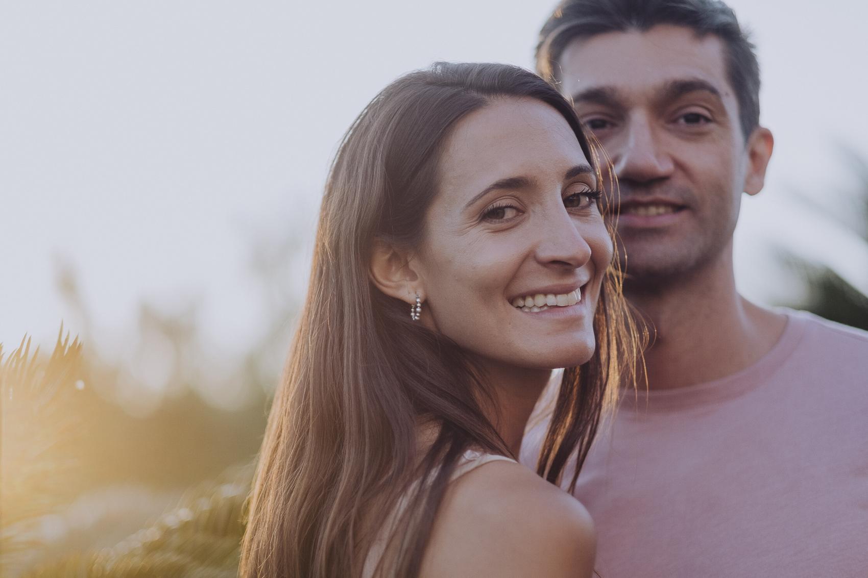 Boda Lucia & Sebastian Nordelta